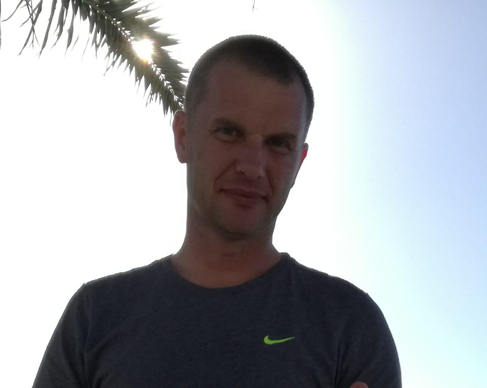 Kaspar Kõiva